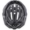 Endura Airshell Helm matt schwarz